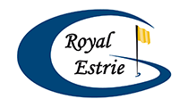 Club de Golf Royal Estrie