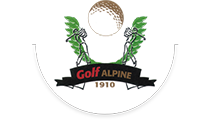 Golf Alpine