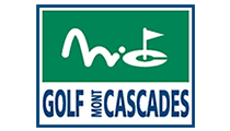 Mont Cascades Club de golf