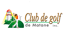 Matane Golf Club