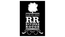 Riviere Rouge golf club